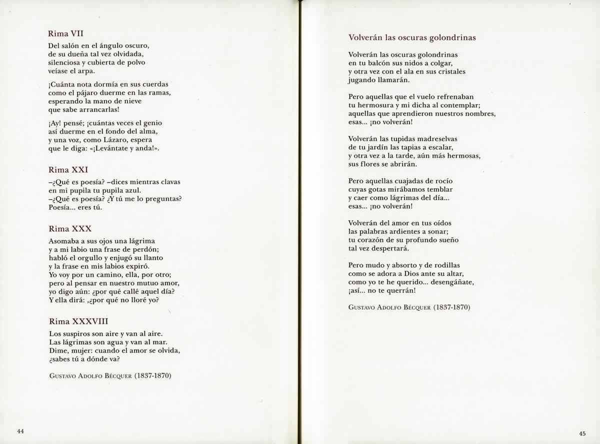Canal comercial susaeta - Amor en catalan ...